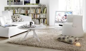 teppiche design teppiche kaufen traumteppich ist ihr onlineshop für
