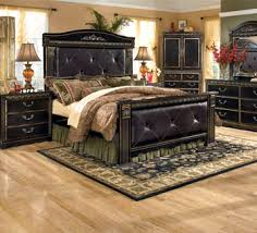 Bedrooms And Bedding Accessories - Ashley furniture tampa