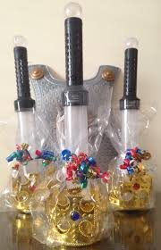 party favors for boys birthday party favor ideas for boys