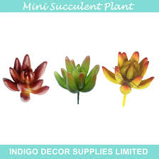 artificial greenery wholesale promotion shop for promotional
