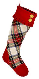 christmas stocking ideas 244 best christmas stockings images on pinterest christmas ideas