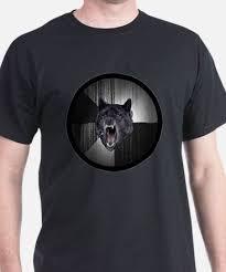 Wolf T Shirt Meme - internet meme t shirts cafepress