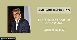 biography of movie coolie amitabh bachchan biography life story career awards achievements