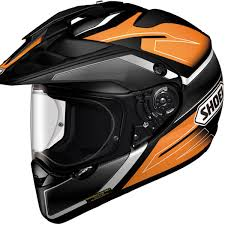 shoei helmets motocross shoei helmets latest designs with free uk delivery u0026 free uk