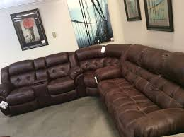 Homestretch Reclining Sofa by 23 Best Complete Comfort Images On Pinterest Recliners Rockers