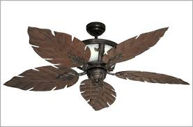benefits of ceiling fans leaf ceiling fan blades ceiling fans that look like leaves a fresh