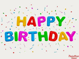 business birthday cards business birthday greeting cards best sle birthday card