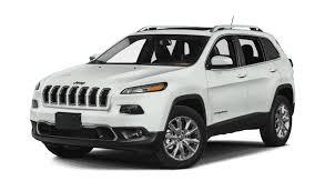 westside lexus parts department 2018 jeep cherokee olympia jeep