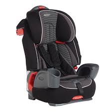 siege auto graco nautilus highback car seats and harnesses kiddicare