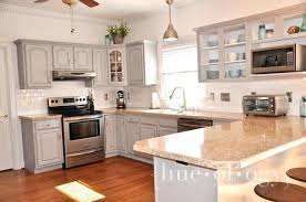 Staining Kitchen Cabinets Without Sanding Paint For Kitchen Cabinets Uk Sherwin Williams Gray Paint For