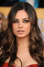 best hair color for light brown eyes best hair color for hazel eyes with different skin tones hair