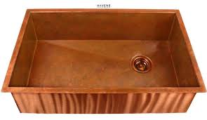brown kitchen sinks eco friendly kitchen sinks insteading