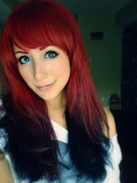 red hair color ideas 2014 hairstyles ideas