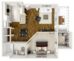 West 10 Apartments Floor Plans | rates floor plans west 10 luxury apartments in tallahassee fl