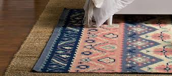 What Is A Rug Pad Uniquely Modern Rugs Allmodern