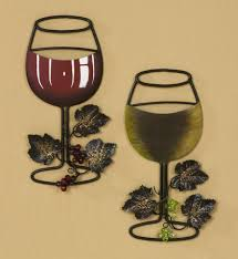 wine themed kitchen decor incredible wine kitchen decor sets and
