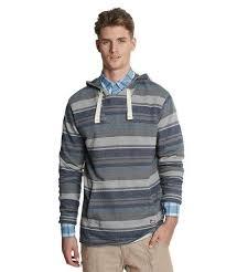 baja sweater s baja hoodie by woolrich the original outdoor clothing company