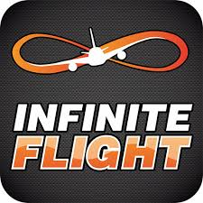 infinite flight simulator apk infinite flight simulator v16 13 0 all unlocked items apk apkmb