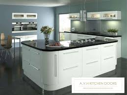 Kitchen Cabinet Uk Replacement Kitchen Cabinet Doors And Drawers Uk Replacement