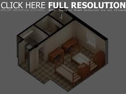 trend decoration free 3d floor program plan idolza