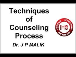 Skills And Techniques Used In Counselling Different Techniques Used In Counseling Process