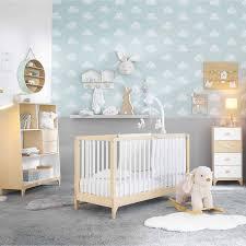 image chambre bebe chambre bébé nos conseils pour l aménager
