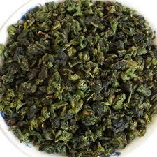 Teh Oolong dijual panas 500 g teh hijau dasi guanyin anxi teh oolong dan