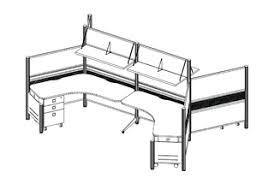 Tayco UP Workstation Toronto Office Furniture Inc TOFI - Tayco furniture
