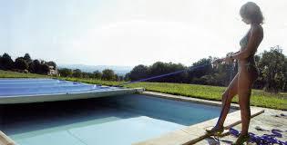 Inflatable Pool Target Target Pool Covers Brockhurststud Com