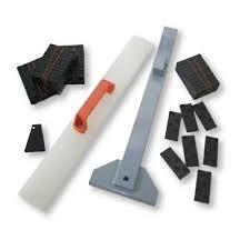 solid wood floor fitting kit unikaunika