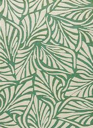 Rug Green Enjoy Free Shipping On All Luxurious Rugs Scenario Home