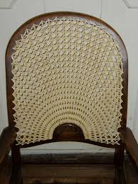 cane chairs repaired cane chair specialists cane seating close