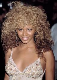 today show haircuts beyonce hairstyle timeline photos of beyonce s hair