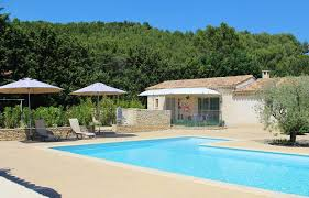 chambres d h es en provence charming cottage in provence merindol hib homeaway