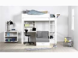 und sofa hochbett sofa bürostuhl