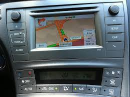 gm mylink ford myford touch and toyota touch screen softtouch add