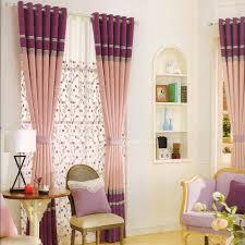 prayer room designs home ideasidea living room ideas