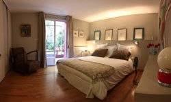 chambres d hote marseille location d une chambre d hôte romantique à marseille proche vieux