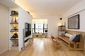 livingroom images 50 minimalist living room ideas for a stunning modern home