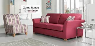 Sofa Beds On Sale Uk Items In Dfs Furniture Store On Ebay