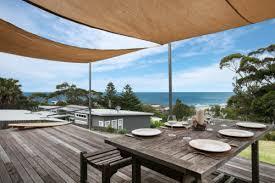 Wollongong Beach House - pet friendly accommodation wollongong pet friendly holiday homes