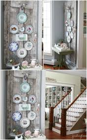 classic decor 30 charming vintage diy projects for timeless and classic decor