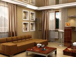 interior color combination house paint fooz world