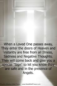 quotes in spanish for headstone 154 best loss u0026 grief images on pinterest grief sadness and