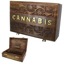 engraved box wooden rolling box cannabis engraved 1 wd96 multi i
