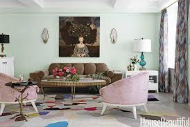 painting livingroom living room julie bidwell wall living room green paint