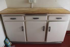 meubles de cuisine pas cher 7 meilleur de collection de meuble cuisine indépendant sanryu