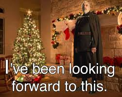 Star Wars Christmas Meme - swc star wars meme thread page 145 jedi council forums