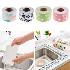Sealant For Kitchen Sink by Kitchen Sink Sealer