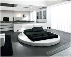 Japanese Bedroom Furniture Bedroom Elegant Platform Bed Ikea For Bedroom Furniture Ideas
